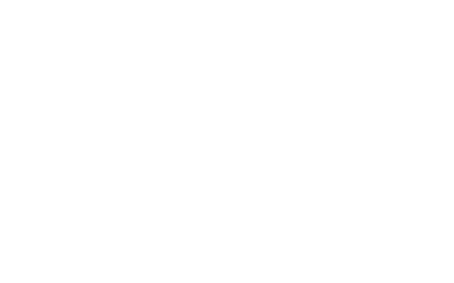 Butterfly Homecare
