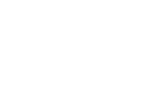 Care Are Us