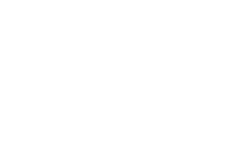 Reliance Conveyancing